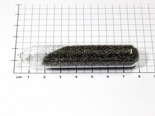 smart-elements - Erbium metal filings (from cutting process) 8.33 grams
