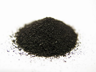 Rhenium Powder, 1 gram, purity >99.95%