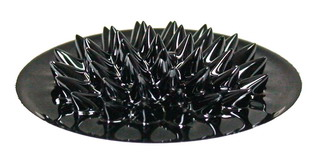 smart-elements - FERROFLUID 20ml For magnetic experiments